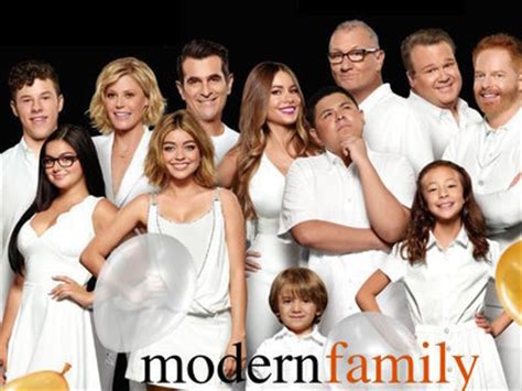 modern family tv listings tvguide modern family sharetv