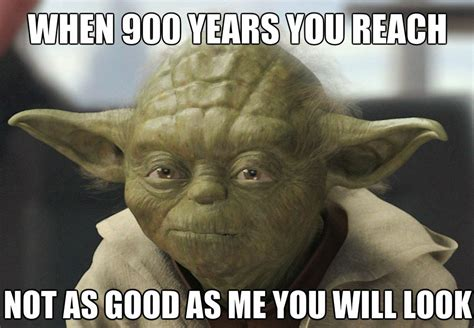 Star Wars Birthday Meme - star wars happy birthday messages happy birthday memes