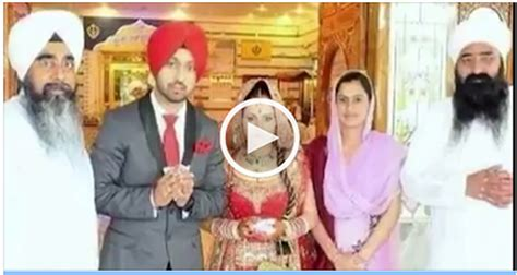 actor singer diljit dosanjh biography songs movies pics of diljit and wife tattoo design bild