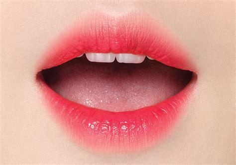 Laneige Two Tone Tint Lip Bar 3 Tint Mint 1 makeup two tone tint lip bar laneige hk