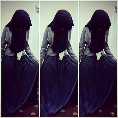 niqab tutorial new 17 best images about niqab styles on pinterest muslim
