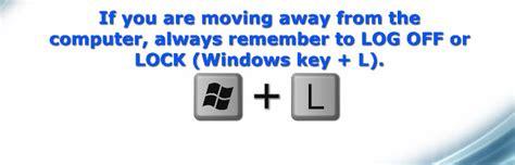 Windows L by Pdws