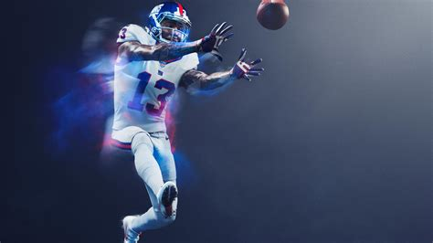 Nike Fullcolor nike and nfl light up thursday football nike news