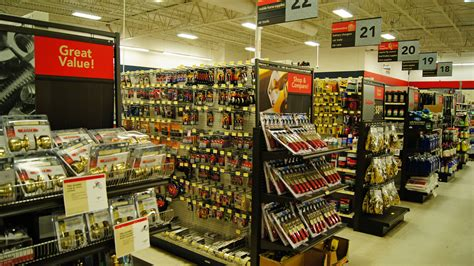 reedsburg wi true value hardware store a do it
