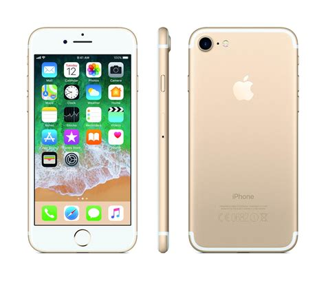 p iphone 7 apple iphone 7 32gb gull power no