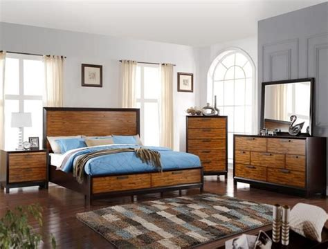 bedroom sets el paso 37 best bedroom furniture el paso tx images on pinterest
