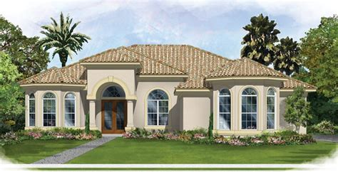 Florida Luxury House Plans by 78 Images About Arthur Rutenberg Homes On