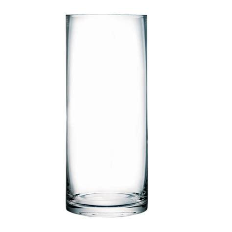 Column Vase by Buy Lsa International Column Vase Amara