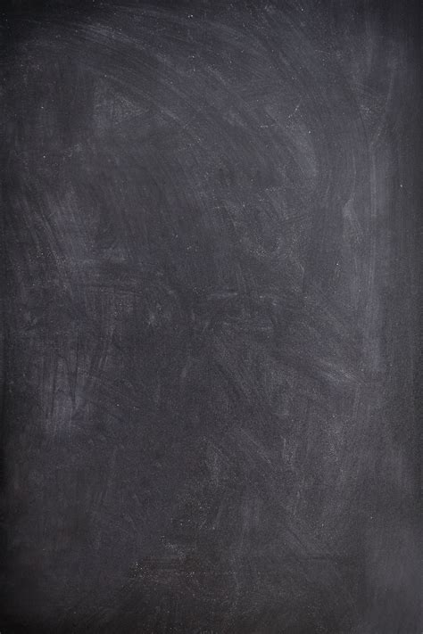 what are the features of a chalkboard background black chalkboard background www imgkid com the image
