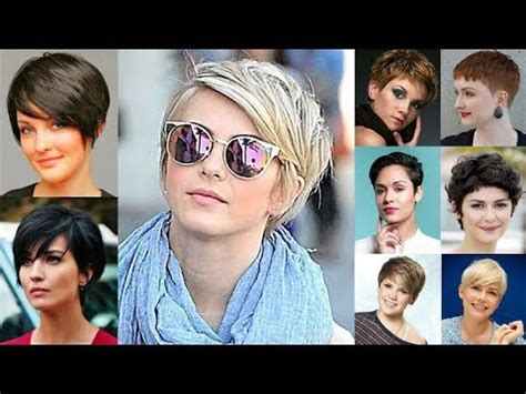 trending halloween boys spiderweb haircut youtube pixie hairstyles for round face and thin hair 2018 youtube