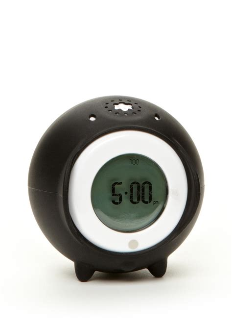 a very unusual clock products i love pinterest wakes me up every morning nothing else will do the most