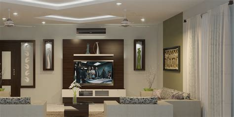 100 home interior designers in thrissur interior