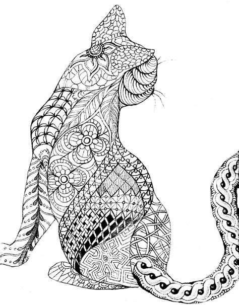 coloring pages difficult animals colouring hard animals don t forget to share difficult