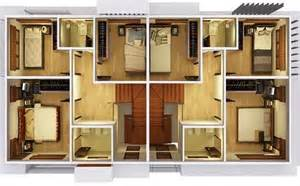 100 to 159 square meters floor areas 133 to 140 square meters selling