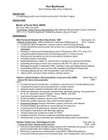 Sle Cover Letter For Graduate School by Hbs Application Resume Format Bestsellerbookdb