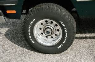 Truck Wheels Centerline 1993 Dodge W250 One Owner Photo Image Gallery