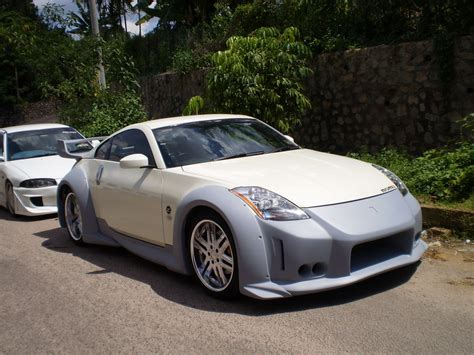 nissan fairlady 350z long s photo gallery nissan fairlady 350z gallery