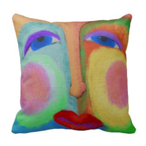 Funky Throw Pillows Funky Pillows Funky Throw Pillows Zazzle
