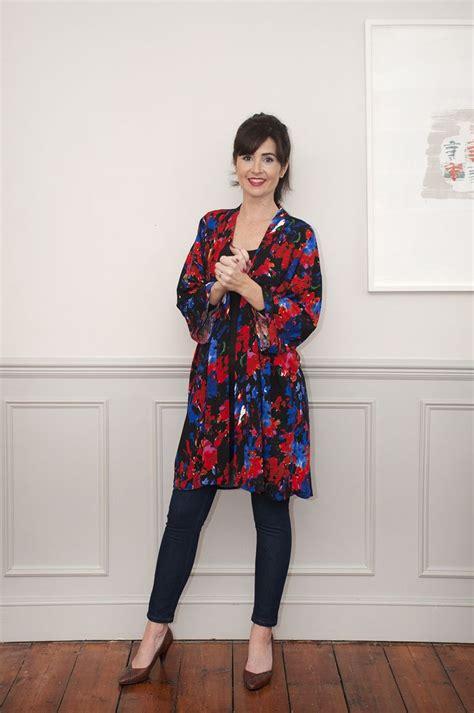 kimono pattern pinterest 23 best kimono jacket sewing pattern images on pinterest
