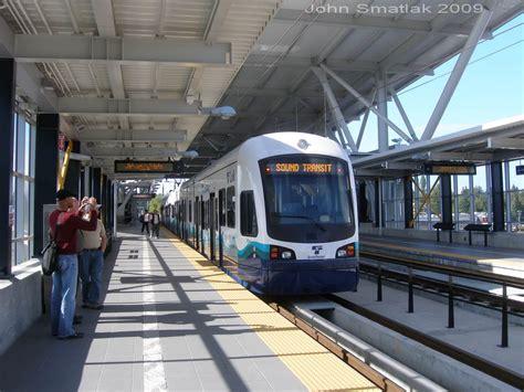 washington streetcar systems by smatlak