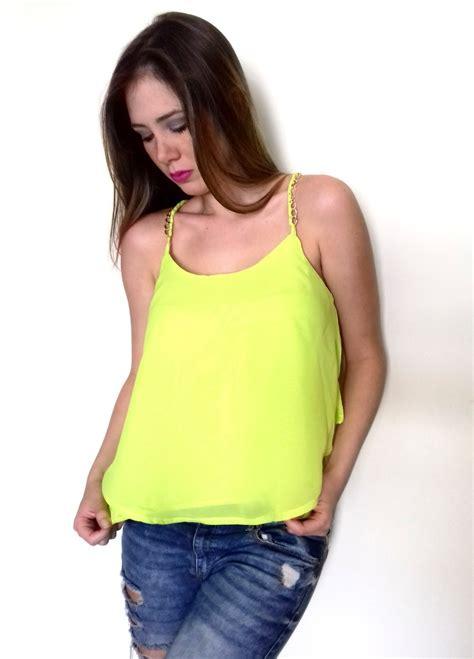 moda 2016 chompa de damas blusas para dama casual moda 2016 bs 23 900 00 en