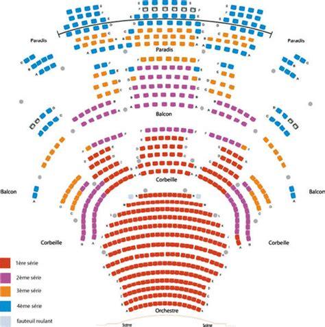 Naples Floor Plan by Billet Th 233 226 Tre Des C 233 Lestins Lyon R 233 Servation Concert