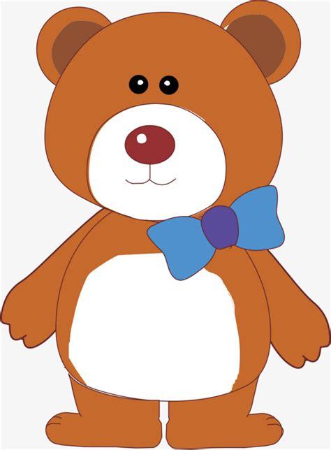 imagenes animados de osos oso de dibujos animados brown cartoon animal png y