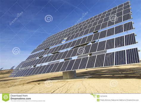 solar energy royalty free stock image image 12731876