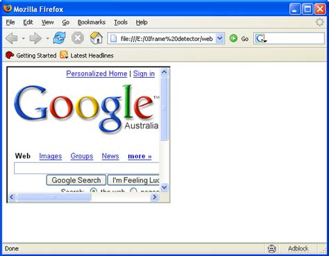 html layout iframe create full screen iframe or full window iframe or iframe