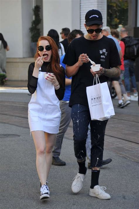 madelaine petsch online madelaine petsch at the grove in hollwyood 20 gotceleb