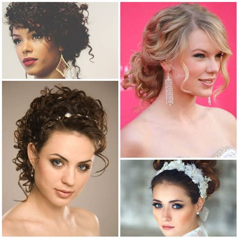 Pin Up Hairstyles For Prom by Medium Pin Up Hairstyles Fade Haircut
