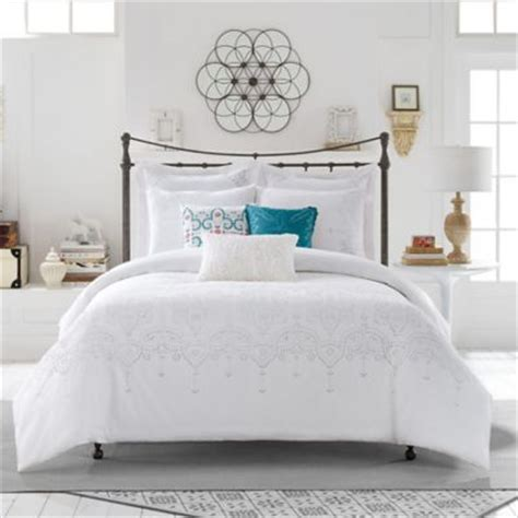 Bedding Bed Bath And Beyond Nautica Bedding Nautica Bed Bath And Beyond Xl