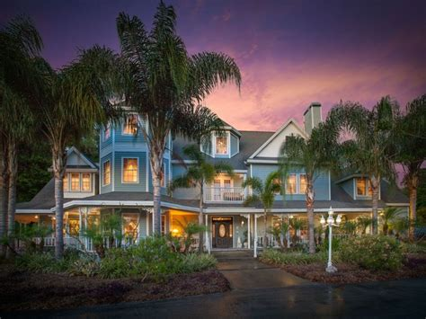 mt dora bed and breakfast 17 best images about travel mt dora florida usa on pinterest french after