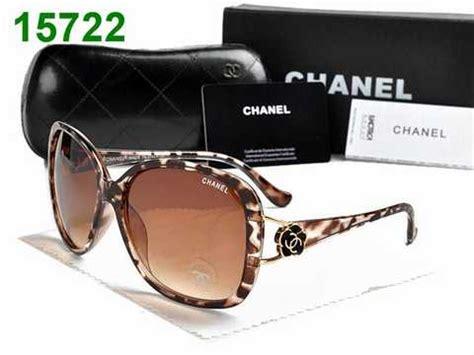 Miroir Soleil 655 by Montures De Lunettes Chanel Pas Cher Www Tapdance Org