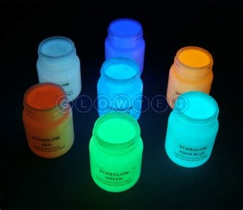 radioactive glow in the paints acetate sr c 2 h 3 o 2 2 toothpaste for relieving
