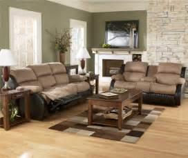 ashley living room furniture modern house kascade living room furniture set