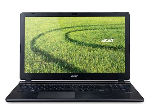 Laptop Acer cheap acer i7 laptops with skylake processors value nomad