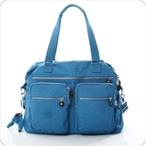 Best Seller Tas Selempang Brillante Mans Black 7 best images about bags i like on handbags lego and washing machines