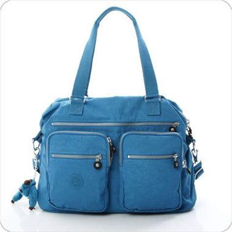 Lego Bricks Architect 7099 3107 7 best images about bags i like on handbags