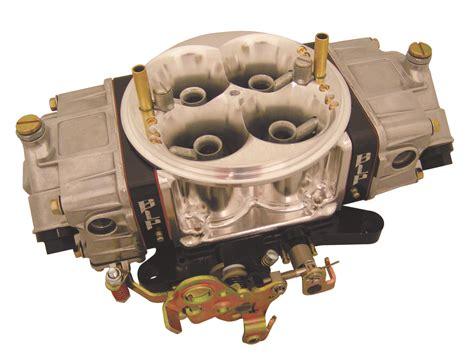 carburetor flow bench blp racing products autos post