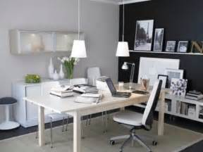 Office Furniture Decorating Ideas Office Furniture Ideas All About Office Decorations