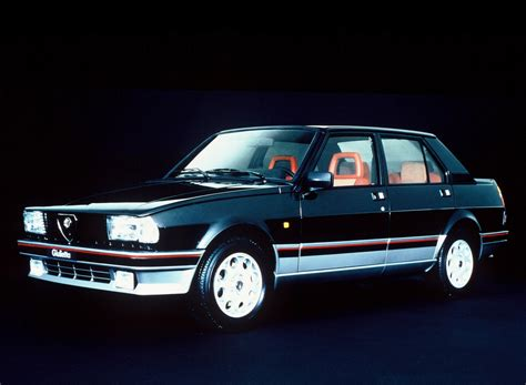 alfa romeo giulietta classic sunday classic alfa romeo giulietta turbodelta ran when
