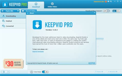 keepvid full version free download keepvid pro 4 10 2 crack patch license key download