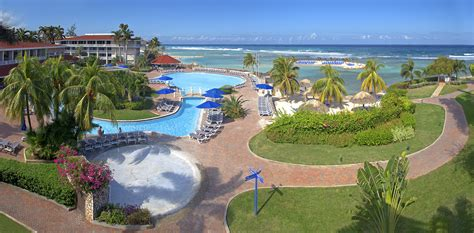 holiday inn resort montego bay winter sale recommend