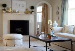 Shabby Chic Large Mirrors by Elegant Mantel Ideas For Decorating A Fireplace Mantel