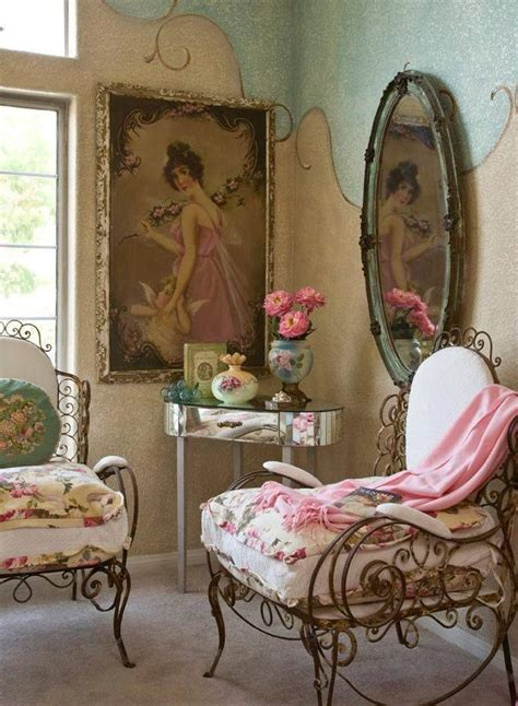 vintage shabby chic home decor 4056 best cottage shabby chic and prairie images