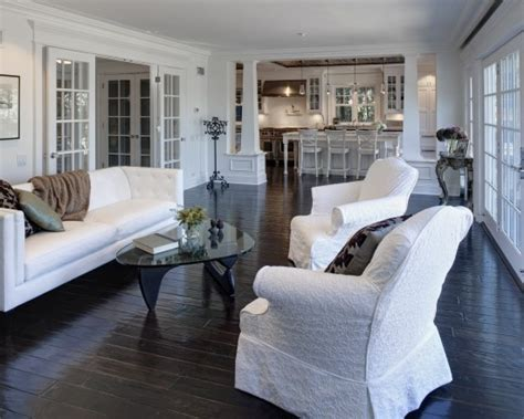 Wood Floors With Light Wood Furniture by Home Decorating Pictures Light Wood Floors And