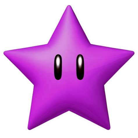 Bros Purple 17 best images about mario on princess nintendo consoles and