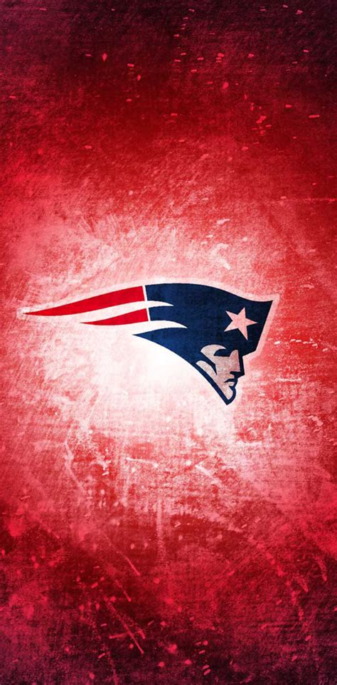 wallpaper hd iphone 5 new nfl wallpapers free download nfl new england patriots hd
