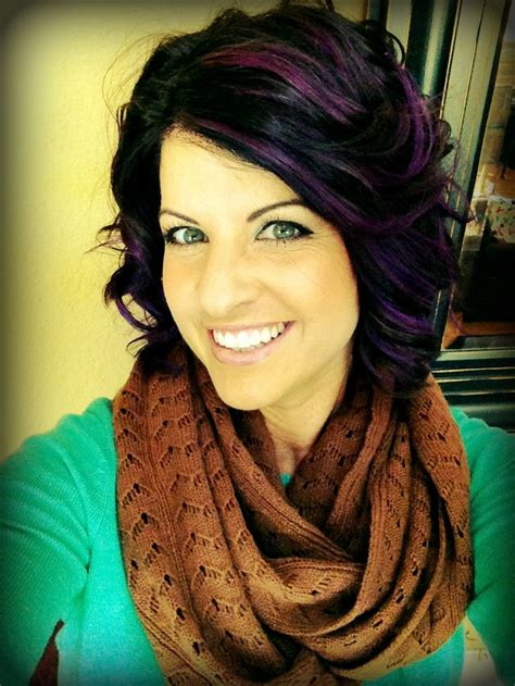 highlights for latina hair 90 best images about best hair color for latinas on